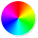 ICC-Farbtechnologie
